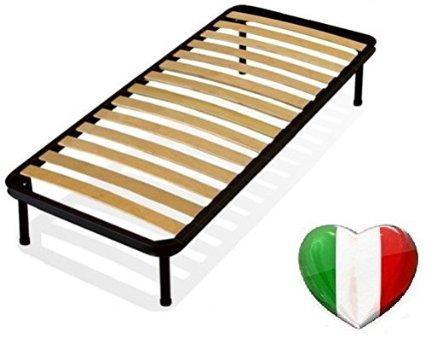 del materasso - Catania - materassi e sistemi di riposo direttamen ...