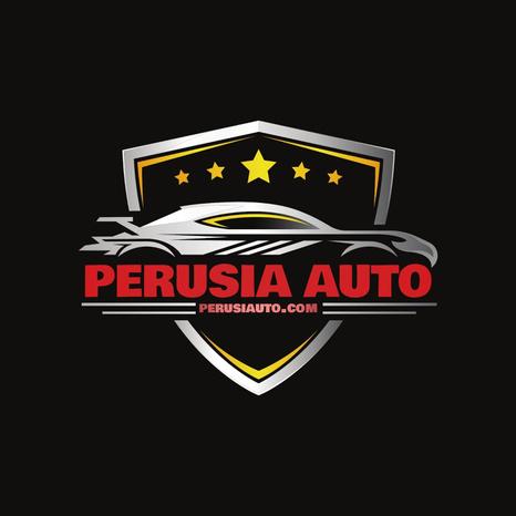 Perusia Auto - Perugia - Oltre 15 anni di esperienza nel settore - Subito