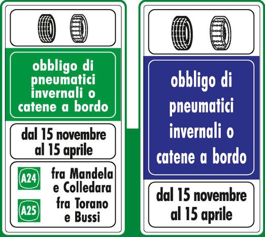 ARGOMME Montichiari - Montichiari - Argomme è un'azienda che opera da più - Subito