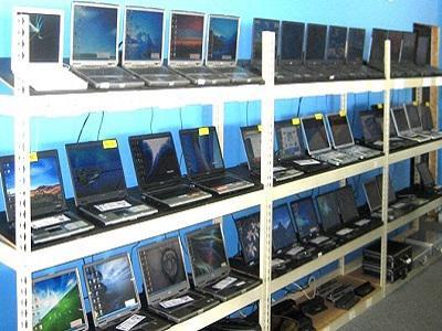 B.C. BOLOGNA COMPUTER SNC - Bologna - Bologna Computer dal 1987 è un importan - Subito Impresa+