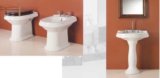 Subito it sanitari bagno raccordi tubi innocenti for Subito it arredamento e casalinghi