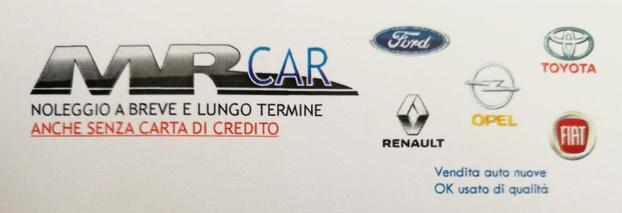 MR CAR di Vincenzo Marigliano - Pozzuoli - Da 30 anni in questo settore, nel 2012 d - Subito Impresa+