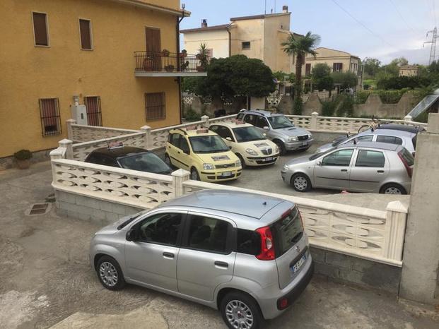 DOMMY CARS DI CHIAPPETTA DOMENICO - Fiumefreddo Bruzio - Vi aspettiamo DOMMYcars USATO PLURIMARCH - Subito Impresa+
