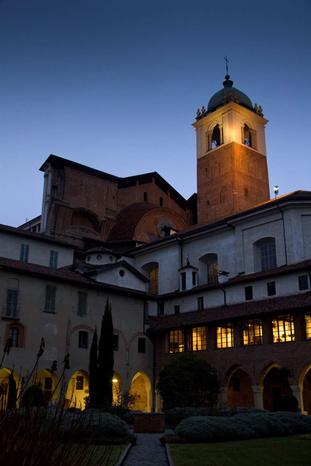 STUDIO LE CASE s.a.s. - Novara - L'agenzia immobiliare  STUDIO LE CASE - Subito Impresa+
