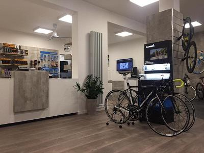 Cicli Spezzotto - Conegliano - Negozio di biciclette autorizzato presen - Subito