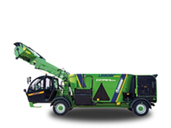 MANFERDINI s.r.l. - Calderara di Reno - Operiamo nel settore delle macchine agri - Subito Impresa+