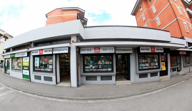 RCE FOTO VICENZA - Vicenza - Vendita di materiale fotografico NUOVO e - Subito