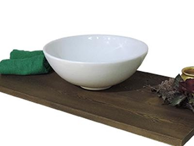 Arredobagno e cucine srls sava e commerce made in italy di arredo bagno subito impresa - Mangiare e andare subito in bagno ...