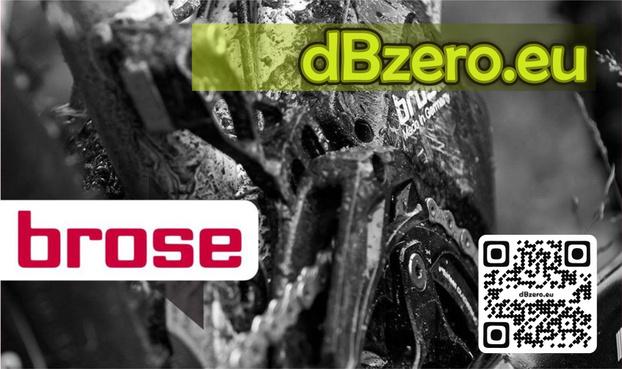 dBzero.eu - Roma - dBzero.eu, nasce dalla passione per le B - Subito Impresa+