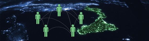 Expertise RE - Catania - Capillarmente presente in Sicilia e Cala - Subito Impresa+