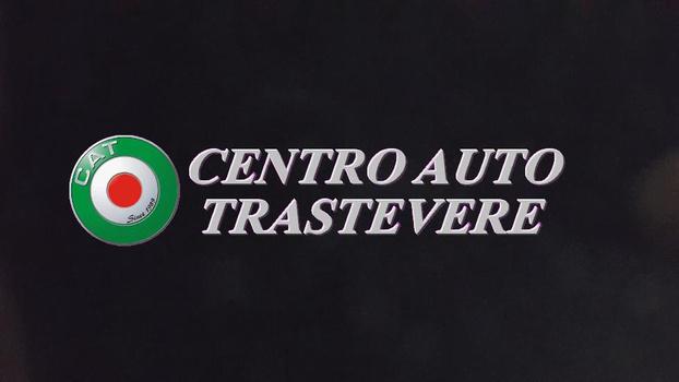 CENTRO  AUTO  TRASTEVERE  Snc - Roma - Auto Usate di Prima Scelta Controllate e - Subito Impresa+