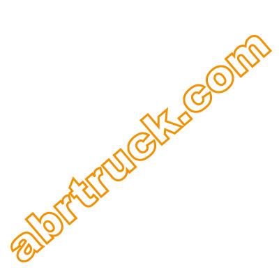 ABR TRUCK - Canicatti' - AbrTruck.com azienda giovane e dinamica - Subito