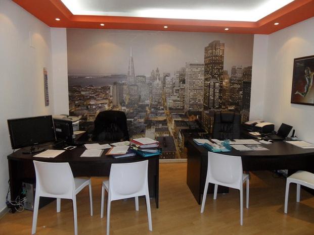DG Group Immobiliare - Alcamo - DG Group Immobiliare si occupa di  inter - Subito Impresa+