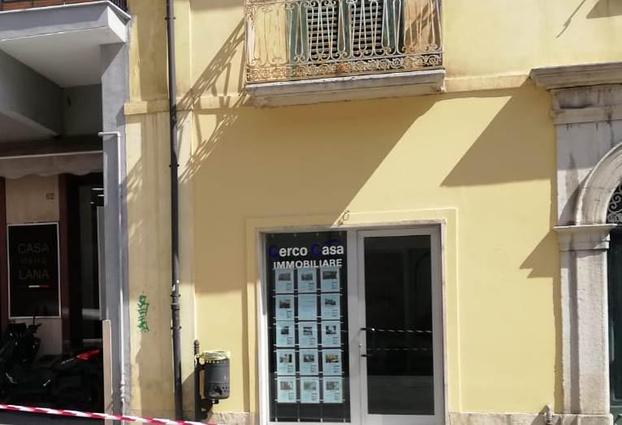 CercoCasa IMMOBILIARE - Campobasso - Agenzia Immobiliare - Subito Impresa+