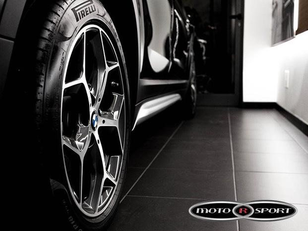 Motorsport - Milazzo - Subito Impresa+