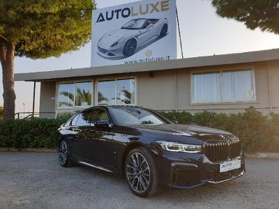 AUTOLUXE - Quartu Sant'Elena - Vendiamo auto nuove e usate di ogni cate - Subito Impresa+