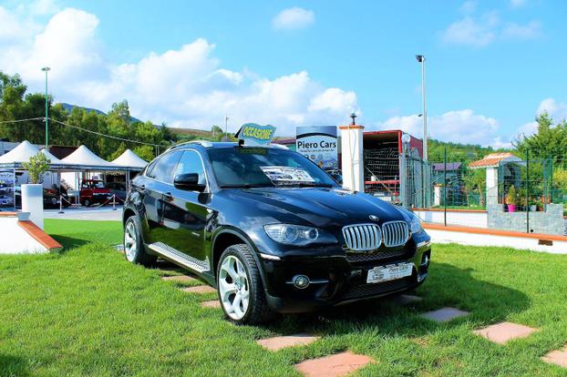 PIERO CARS - Palermo - PIERO CARS è un'Azienda Leader nel sett - Subito Impresa+