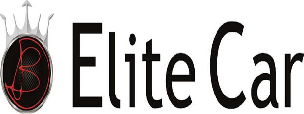 Elite Car , Mitsubishi Motors - Olbia - Elite Car salone ufficiale Mitsubishi Mo - Subito Impresa+