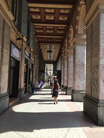 Bosco Immobiliare - La Spezia - La Bosco Immobiliare s.n.c. è una realt - Subito Impresa+