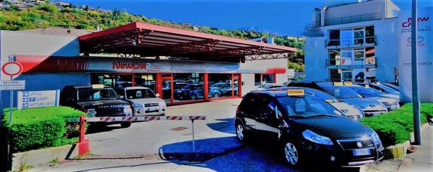 New car 2 trento subito impresa for Subito it trento arredamento