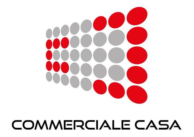 COMMERCIALE CASA - Venezia - STIME GRATUITE IMMOBILI E ATTIVITA', C - Subito