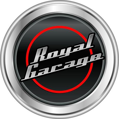 ROYAL GARAGE - Potenza Picena - Royal Garage è una giovane azienda che - Subito Impresa+