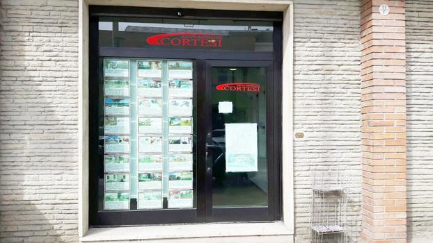 Cortesi Immobiliare - Citta' di Castello - Operiamo con continuità sul mercato imm - Subito Impresa+