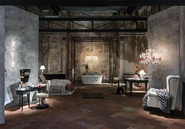 Awesome Subito Arredamento Bologna Images - Modern Home Design ...