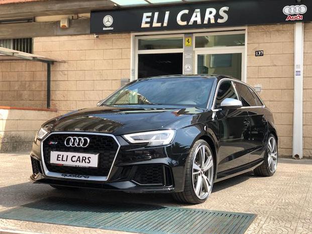 Eli Cars - Andria - Subito Impresa+