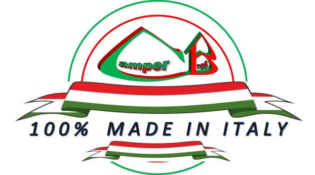 Camperbros Srl - Benvenuti in CAMPERBROS Il sito in cui t - Subito Impresa+