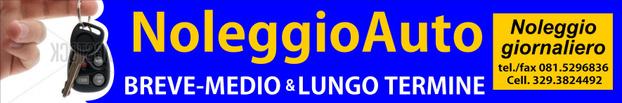 Buglione Auto - San Giuseppe Vesuviano - La Buglione Auto Concessionaria si occup - Subito Impresa+