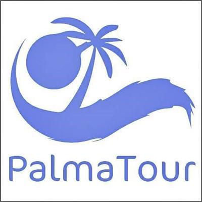 Palma Tour Animazione - Milano - PALMA TOUR è un'agenzia di animazione - Subito Impresa+