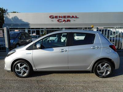GENERAL CAR SRL - Ozzano dell'Emilia - Assicurarvi un'auto confortevole e sic - Subito