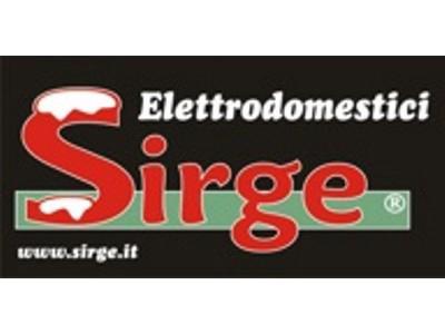 Elettrodomestici - Avigliana - Sirge Elettrodomestici è una ...