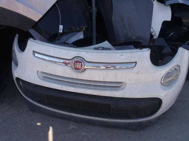 RI-CAR - Cerignola - Benvenuto in 'Ri-car Magazzini' da noi p - Subito Impresa+