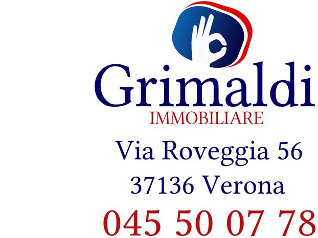 Grimaldi immobiliare verona in oltre 40 anni di for Grimaldi immobiliare