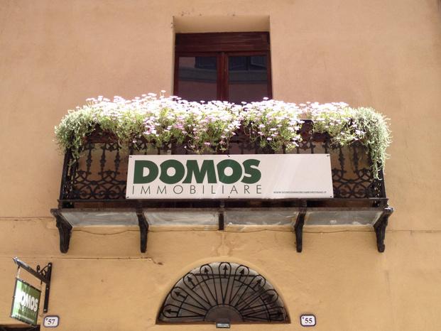"""Domos Immobiliare Oristano - Oristano - """"Domos Immobiliare"""" è un Agenzia Immo - Subito Impresa+"""