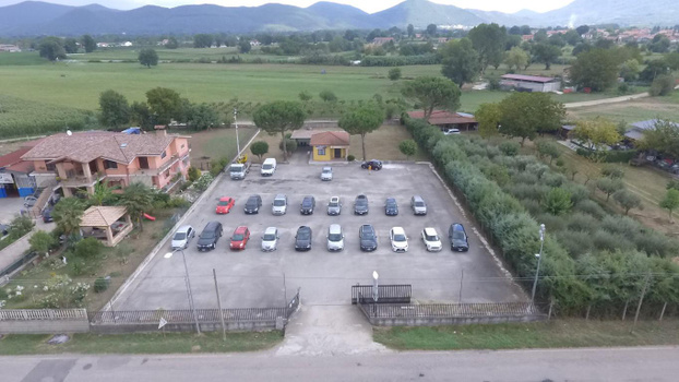 RN AUTO - Pietramelara - Operiamo Nel settore Automotive con la s - Subito Impresa+