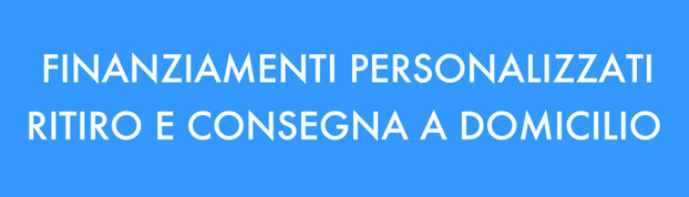 BONTEMPI MOTO - Concesio - BONTEMPI MOTO: 200 occasioni - 2000 mq d - Subito Impresa+
