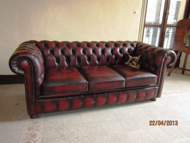 Antico e modernariato monte san giusto mobili ed for Subito mobili torino
