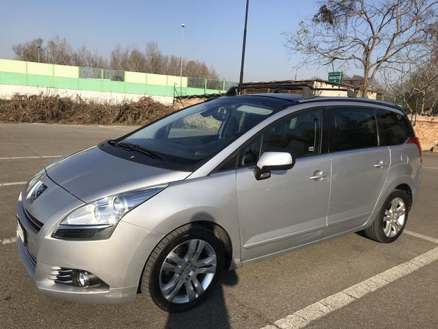 AUTOMARKET DI L.M. - Alessandria - Subito Impresa+
