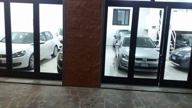 L'AUTOMOBILE DI CORBISIERO A. - Balvano - L'AUTOMOBILE DI CORBISIERO ANTONIO ,VEND - Subito