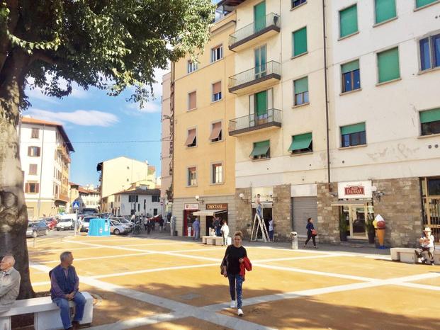 ITALIANA IMMOBILIARE Firenze Careggi - Firenze - Italiana Immobiliare è frutto dell'in - Subito Impresa+