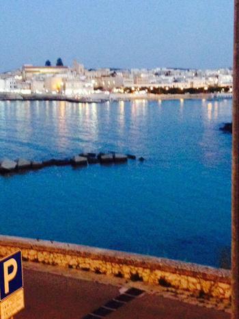 FERNANDO PAGLIARA - Lecce - consulente immobiliare operante nel  sal - Subito Impresa+