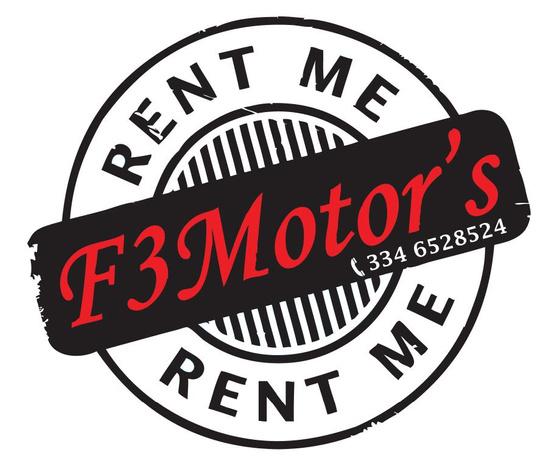 F3Motor's - Avezzano - Subito Impresa+