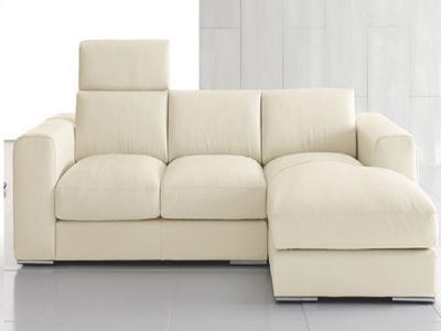 La casa del divano lendinara la casa del divano for Casa del divano