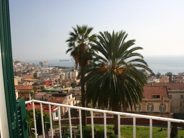 PROM.IM. di Francesco Tagliente - Napoli - La PROM.IM. di Francesco Tagliente non � - Subito