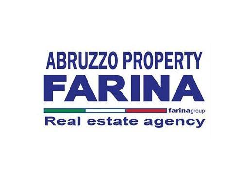 Studio Immobiliare Farina - Atessa - Subito Impresa+