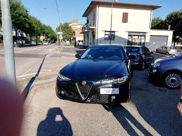 GHERARDI MOTORS - SASSUOLO - Sassuolo - GHERARDI MOTORS SRL OFFREI I SEGUENTI SE - Subito