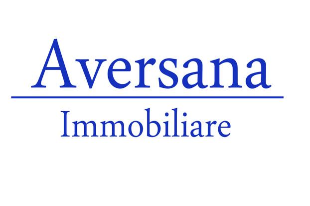 AVERSANA IMMOBILIARE - Lusciano - ESPERTI IN CONSULENZA IMMOBILIARE Ci occ - Subito Impresa+